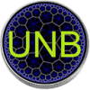 UnbreakableCoin (UNB) Achieves Market Capitalization of $776,252.00