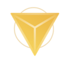 Image about GoldenPyrex Reaches One Day Trading Volume of $59.00 (GPYX)