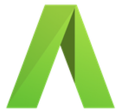 Image for Auxilium (AUX) Price Tops $0.0075 on Major Exchanges