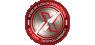 WXCOINS Price Hits $0.0012