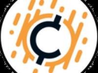 Civitas (CIV) Price Tops $0.0144 on Major Exchanges