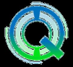 Image for Quantis Network (QUAN) Achieves Market Capitalization of $12,993.08