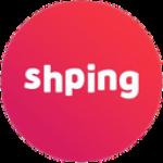SHPING Market Capitalization Reaches $218,697.36 (SHPING)