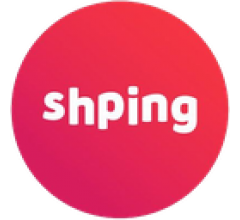 Image for SHPING Trading 42.7% Higher  Over Last 7 Days (SHPING)