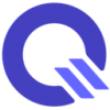 Qora Hits Market Capitalization of $0.00 (QORA)