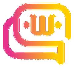 Image for Waletoken (WTN) 24 Hour Volume Hits $21.00