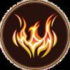 Phoenixcoin  Market Cap Reaches $223,724.00