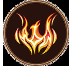 Image for Phoenixcoin Market Cap Reaches $1.24 Million (PXC)