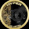 Hyper Price Tops $0.0084 on Major Exchanges