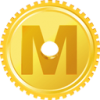 Motocoin Price Tops $0.0226 on Top Exchanges (MOTO)