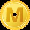 Motocoin Price Reaches $0.0250 on Exchanges