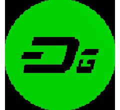 Image for Dash Green (DASHG) Price Hits $0.0030 on Exchanges