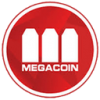 Megacoin Price Hits $0.0083 on Major Exchanges