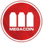 Megacoin (MEC) Price Hits $0.0046 on Major Exchanges