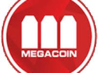 Megacoin (MEC) Market Cap Hits $50,311.00
