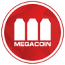 Megacoin  Achieves Market Cap of $182,767.00