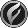 Fantomcoin Tops 24-Hour Volume of $0.00 (FCN)