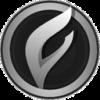 Fantomcoin Price Tops $0.20  (FCN)