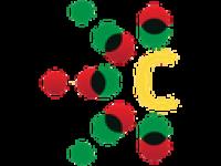 Cajutel (CAJ) Achieves Market Cap of $12.18 Million