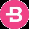 Bytecoin  Reaches 1-Day Volume of $190,482.00