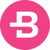 Bytecoin  Price Down 23% Over Last Week