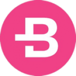 Bytecoin (BCN) Reaches Market Cap of $27.47 Million