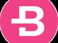 Bytecoin (BCN) Trading 7.9% Higher  Over Last Week
