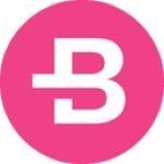 Bytecoin Tops 24 Hour Trading Volume of $48,415.00 (BCN)