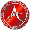 ArtByte Price Tops $0.0000 on Major Exchanges (ABY)