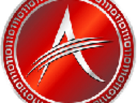 ArtByte (ABY) Price Hits $0.0000 on Major Exchanges