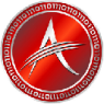 ArtByte Achieves Market Cap of $46,138.00