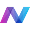NavCoin  Trading 17.1% Lower  This Week (NAV)