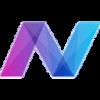 NavCoin (NAV) Price Reaches $0.23