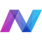 NavCoin Price Hits $0.22 on Top Exchanges (NAV)