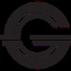 Granite  Achieves Market Cap of $44,817.00