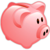 Piggycoin Price Reaches $0.0004 on Top Exchanges