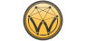 WebDollar Price Hits $0.0004 on Top Exchanges