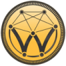 WebDollar Hits 24-Hour Trading Volume of $23,681.00