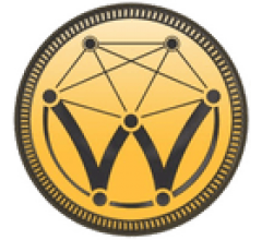 Image for WebDollar Trading Down 26.3% Over Last Week (WEBD)