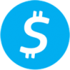 Startcoin  Price Tops $0.0055 on Exchanges