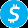 Startcoin (START) Hits Market Capitalization of $87,473.00