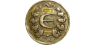 Elementeum Price Hits $0.0156 on Major Exchanges