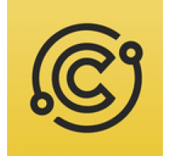 Image for Connect Coin Reaches Market Capitalization of $17,796.23 (XCON)