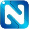 Netrum Price Tops $0.0040 on Major Exchanges