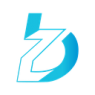 BZEdge  Trading 18.8% Lower  This Week