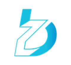 Image for BZEdge Trading Down 46.4% This Week (BZE)