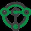 Terracoin (TRC) Reaches Market Capitalization of $701,757.00
