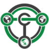 Terracoin (TRC) Price Reaches $0.0360 on Top Exchanges