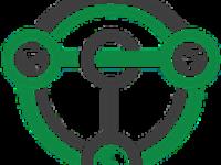 Terracoin Price Reaches $0.0450  (TRC)