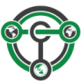 Terracoin Reaches One Day Trading Volume of $810.00